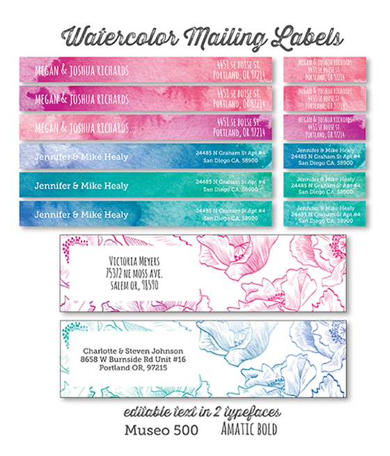 Printable_Mailing_Labels Mailing_Lables_Front_Back MailingLabelsAll 01 1  Printable Address Labels Free