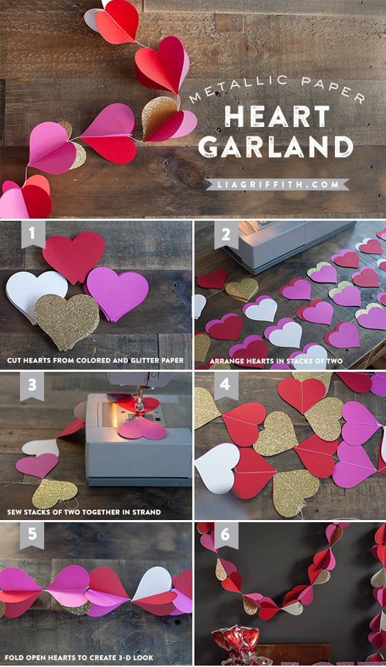 Paper_Heart_Tutorial