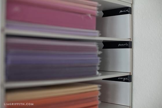 Paper_Storage