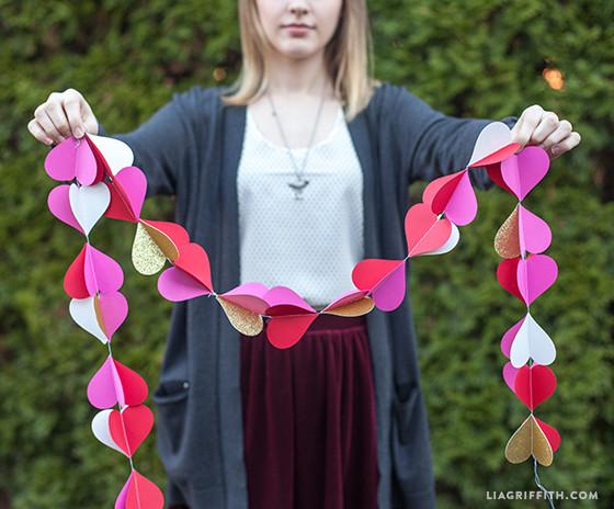 Valentine_Heart_Garland