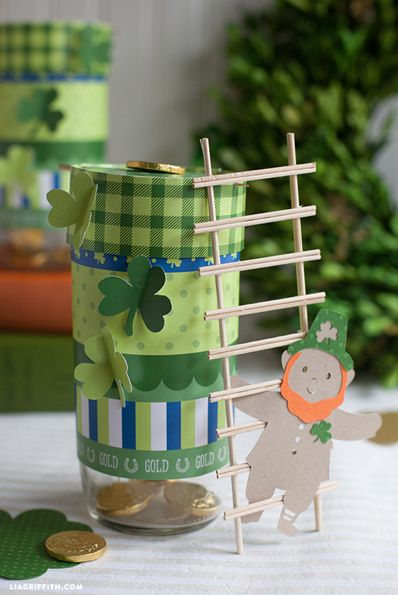 DIY_Leprechaun_Trap_Printable