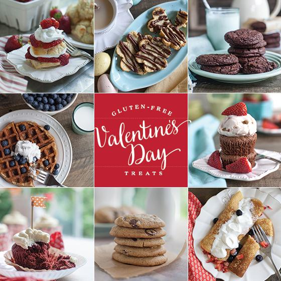 Gluten_Free_Valentines