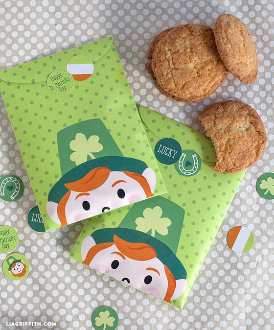Leprechaun_Cookie_Envelopes_Printable