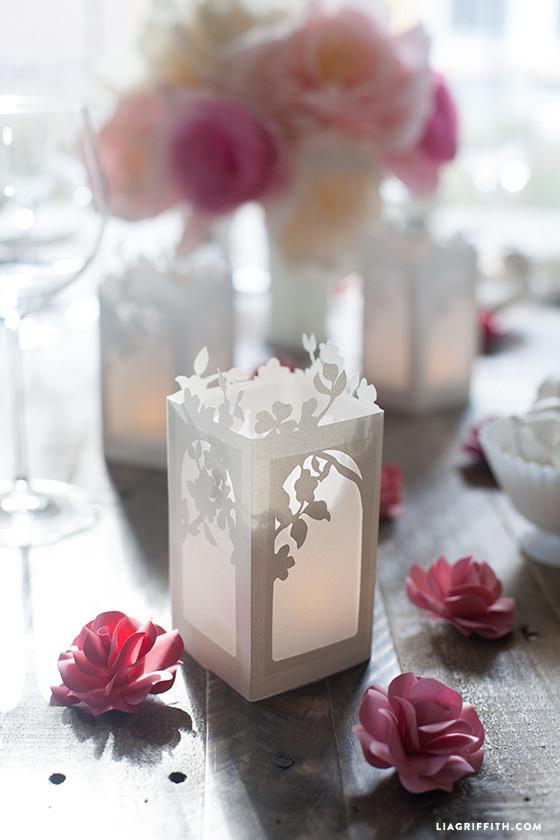 Paper_Lantern_DIY_Spring