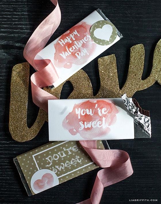 free printable valentine's day
