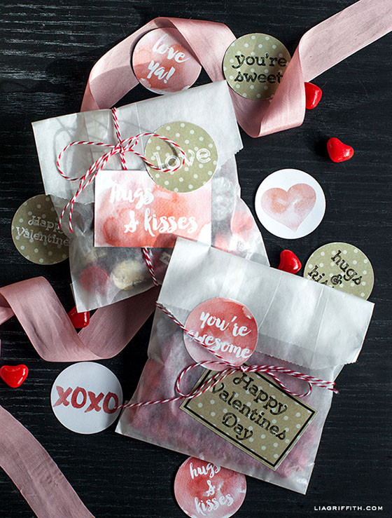 Printable_Treat_Bag_Labels