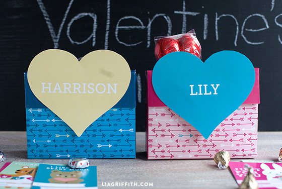 Printable_Valentines_Day_Box