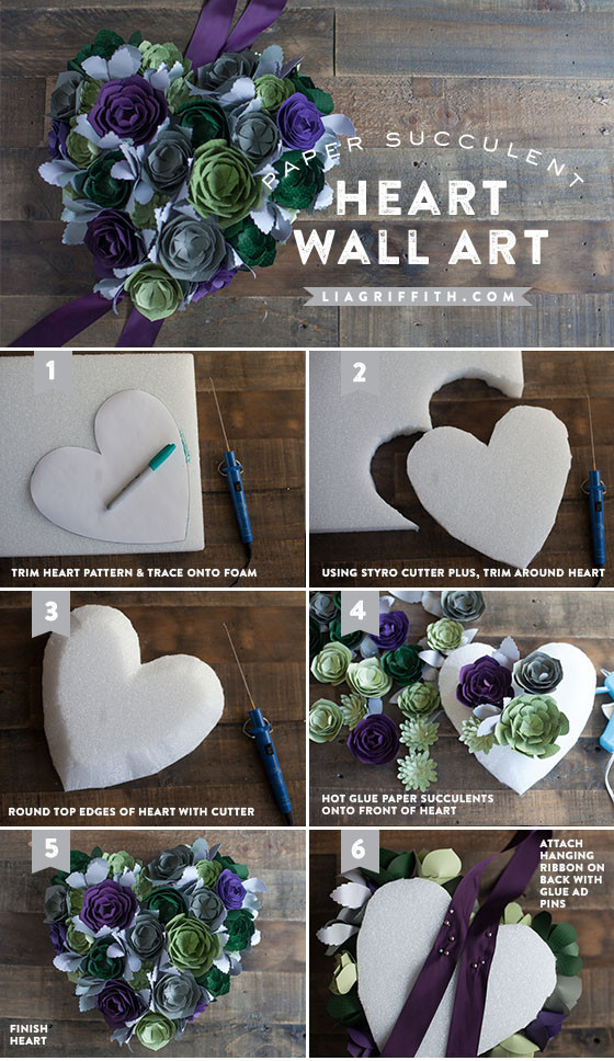 Succulent_Heart_Tutorial