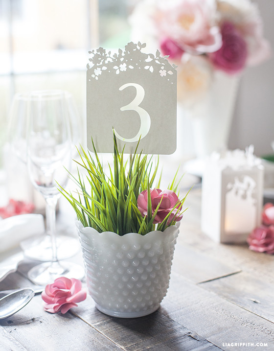 Table_Numbers_Wedding_DIY