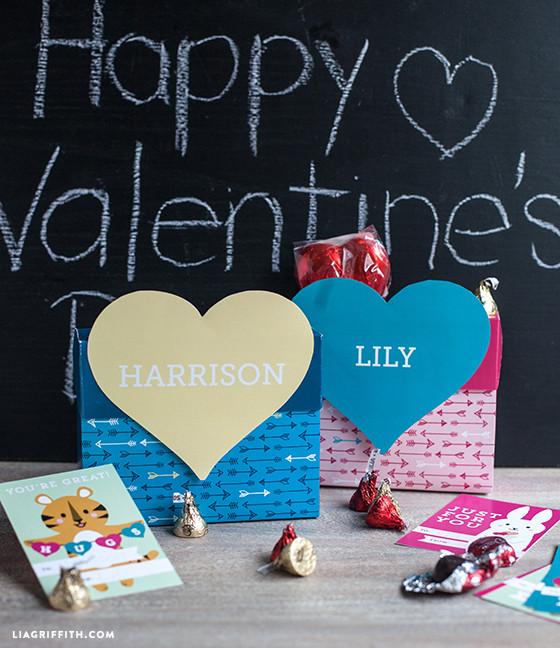Valentine_Mailbox_Printable