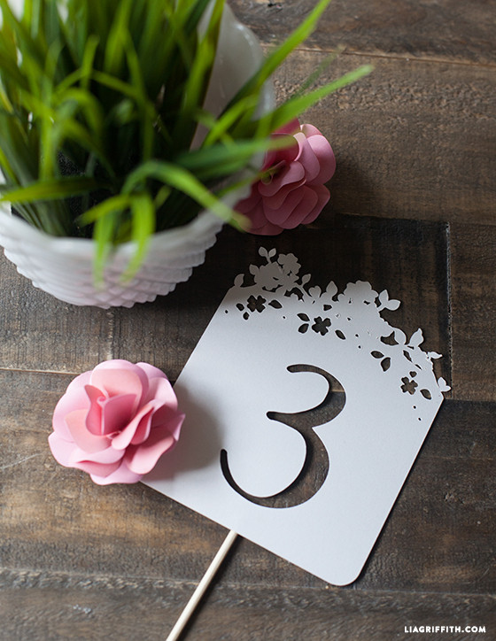 Wedding_Table_Numbers_DIY