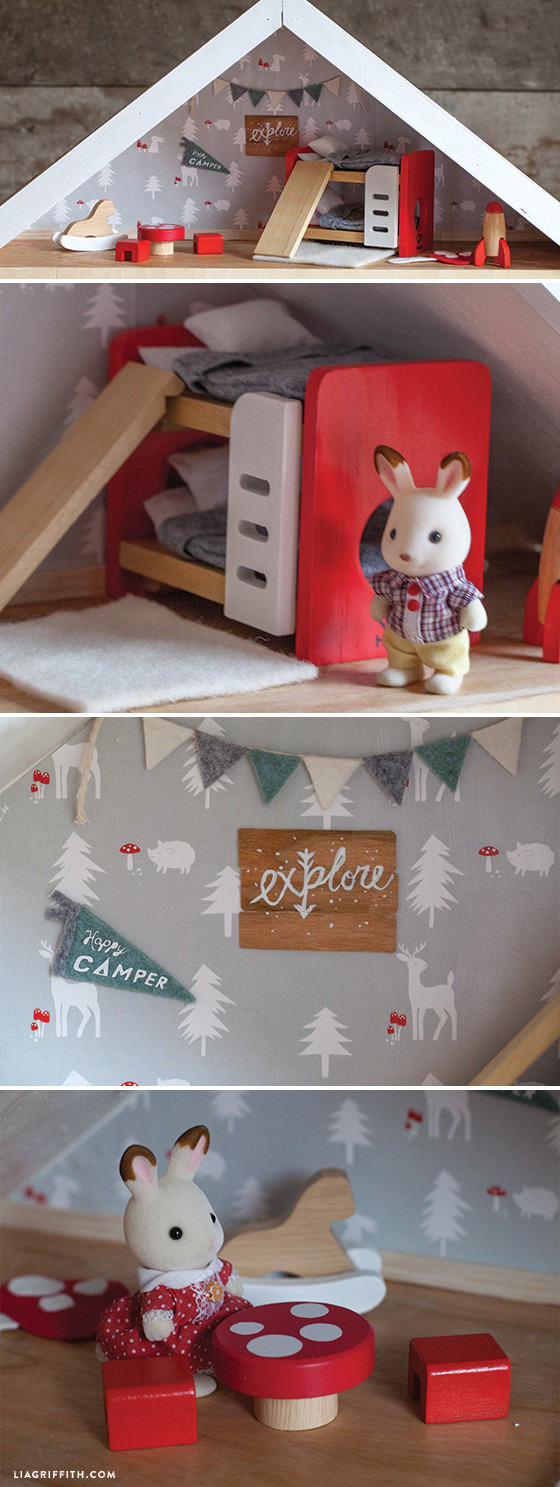 Bunny_Kids_Room_Dollhouse