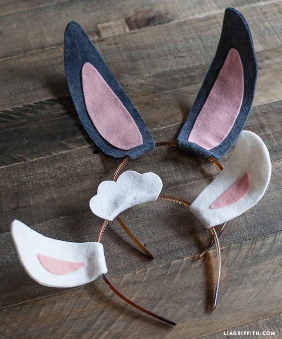 DIY_Bunny_Lamb_Easter_Ears