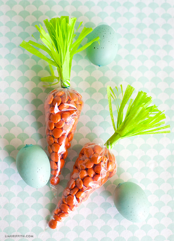 DIY_Easter_Carrots