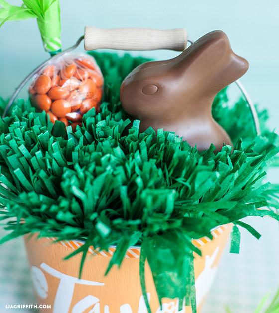 DIY_Easter_Grass