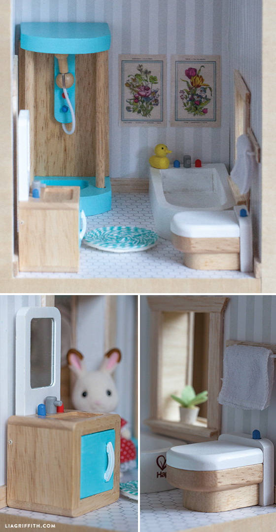 Dollhouse_Bathrooom