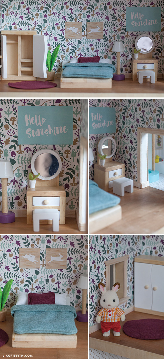 Dollhouse_Bedroom