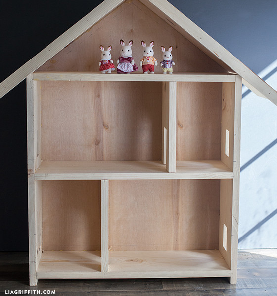 Dollhouse_DIY
