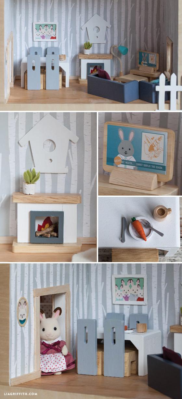Dollhouse_Livingroom