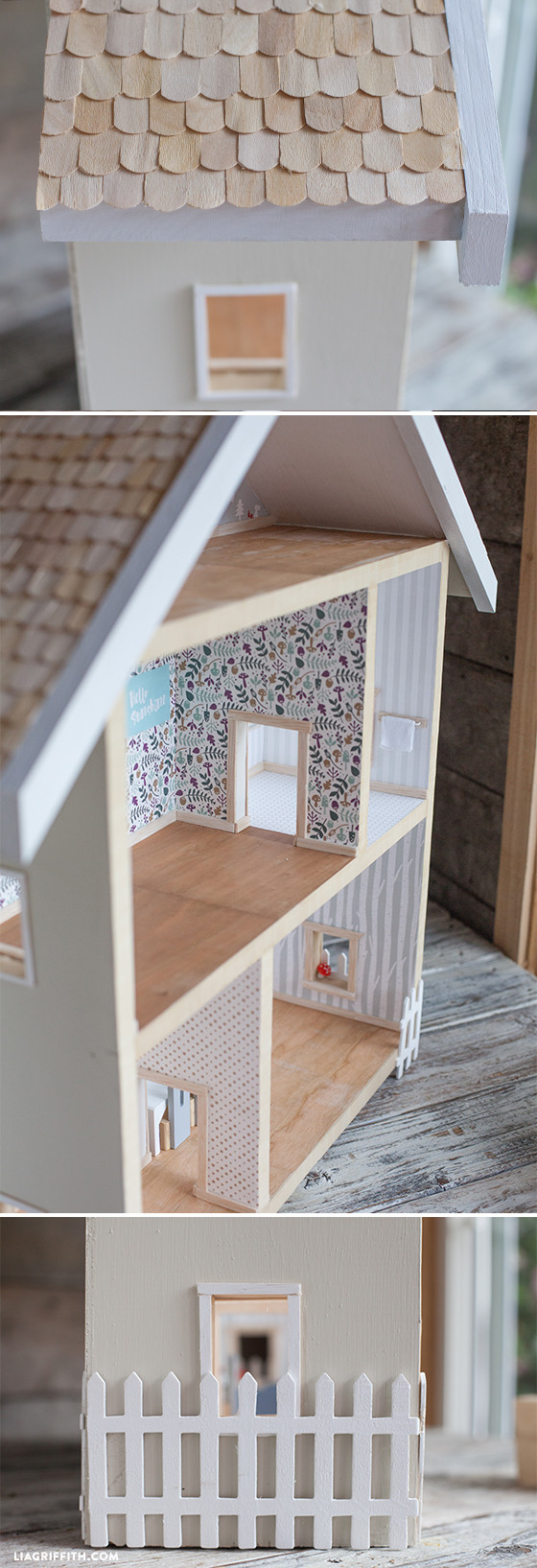 Dollhouse_Outter_Details