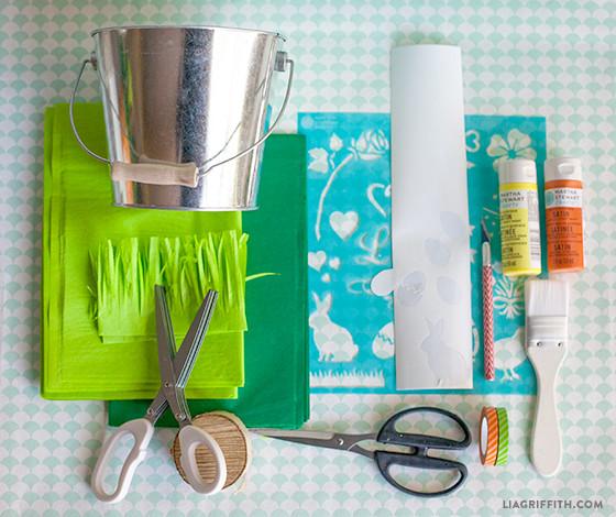 Easter_Basket_DIY_Materials