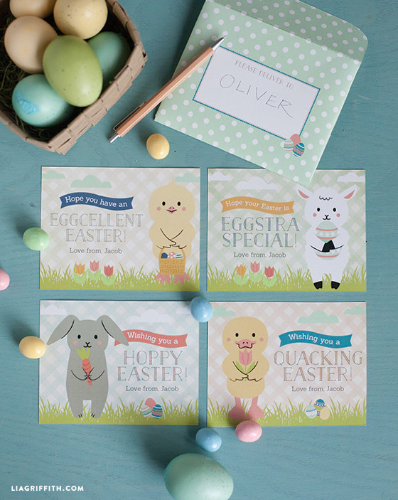 Easter_Card_Printables