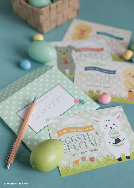 Easter_Cards_Kids_Printable