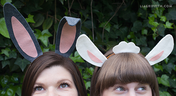 Easter_Ears_DIY_Felt