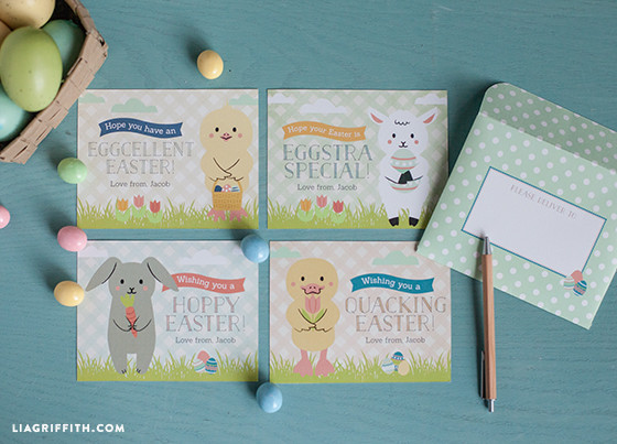 Kids_Easter_Card_Printables