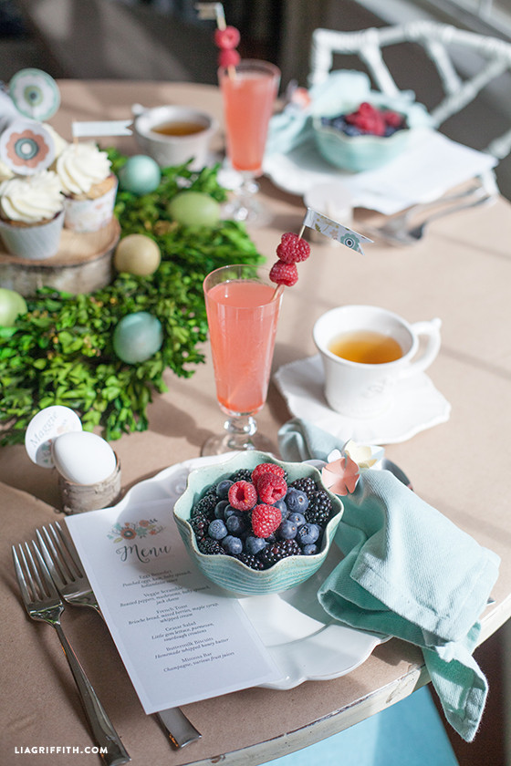 Printables_Easter_Brunch