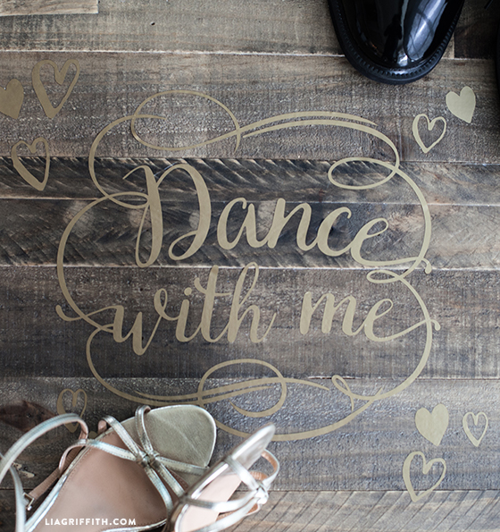 Wedding_Floor_Graphic_DIY