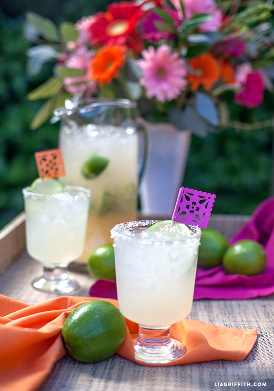 Agave_Margarita_Recipe