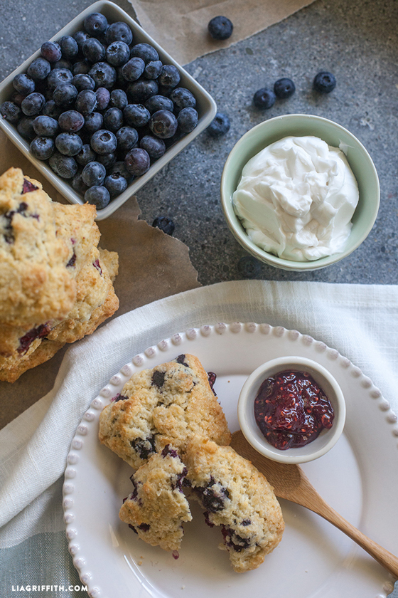 Blueberry_Scones_Gluten_Free