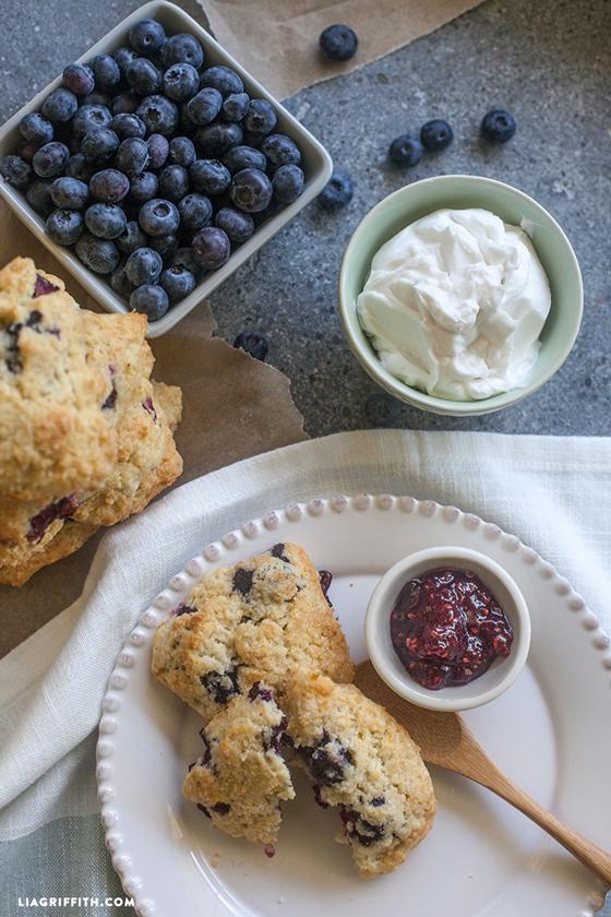 Blueberry_Scones_Gluten_Free