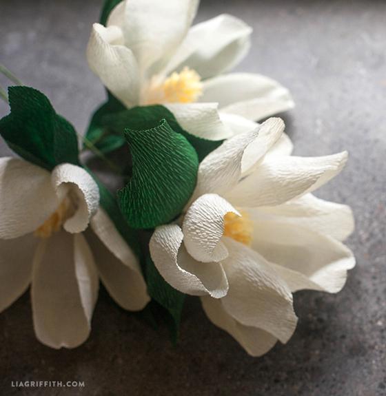 Crepe_Paper_Magnolia_DIY