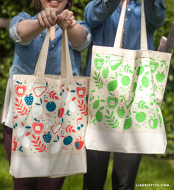DIY_Fruit_Totes