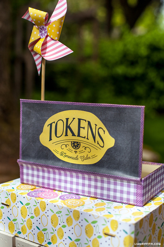 DIY_Lavender_Stand_Tokens_Box