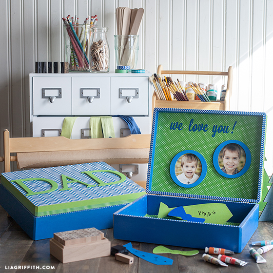Fathers_Day_DIY_Box