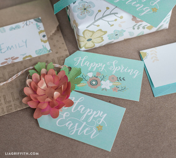 Gift_Tags_Spring_Easter_Printable