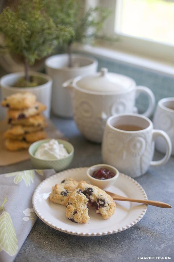Gluten_Free_Scones_British_Tea