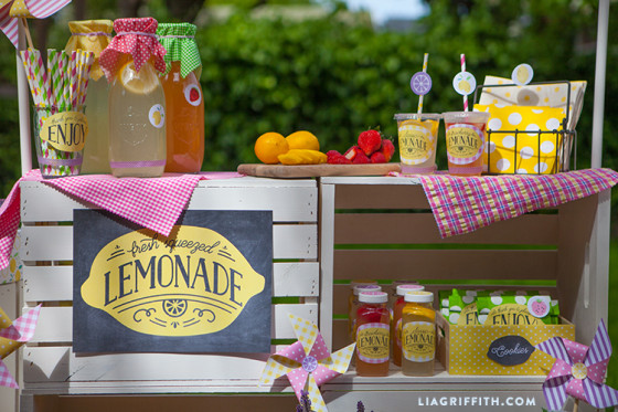 Lemonade_Stand_DIY