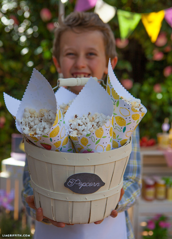 Lemonade_Stane_Party_Popcorn-_Cones