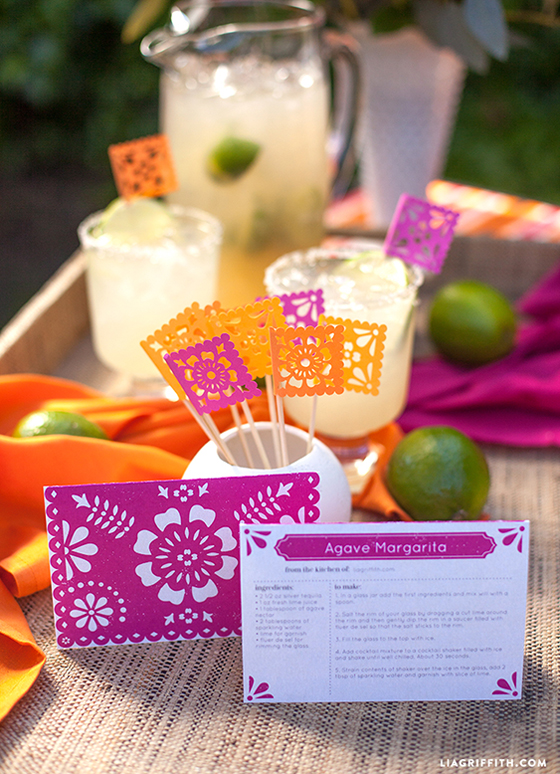 Margarita_Printable_Recipe