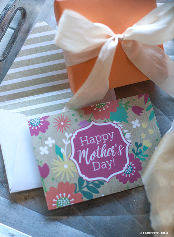 Mothers_Day_Gift_Card_Envelope