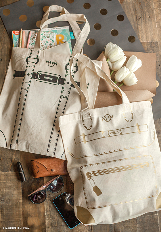 Mothers_Day_Tote_Bags_DIY