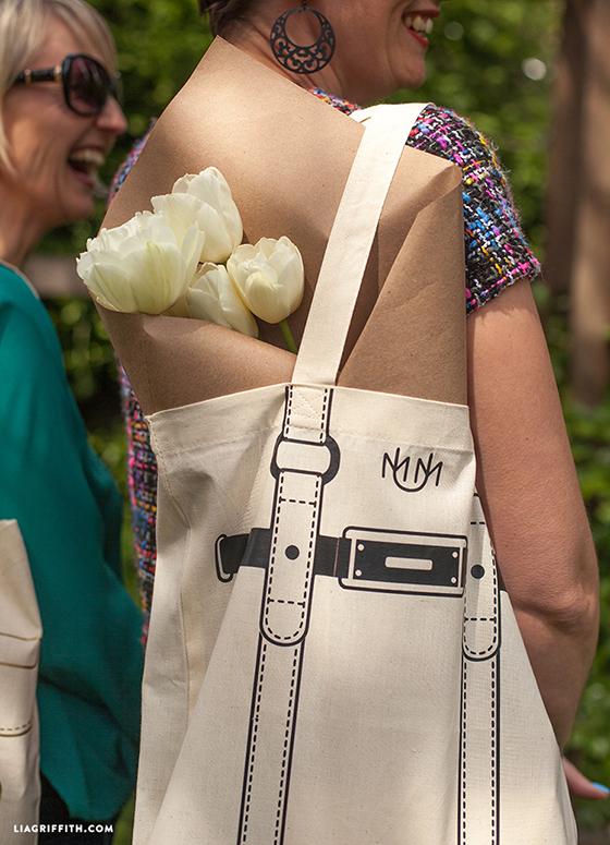 Mum_Tote_Bag_DIY