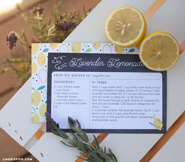 Recipe_Card_Printable