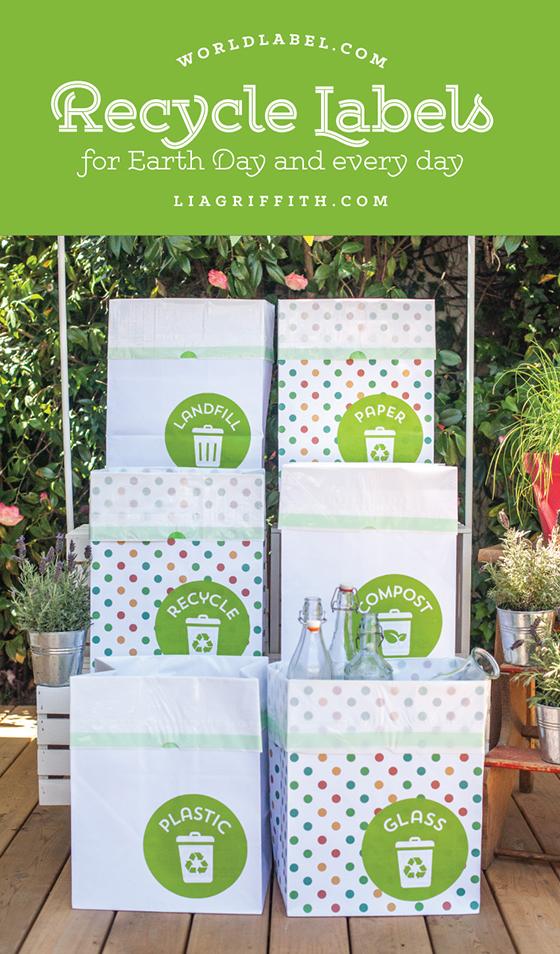 RecycleLabels_WorldLabel