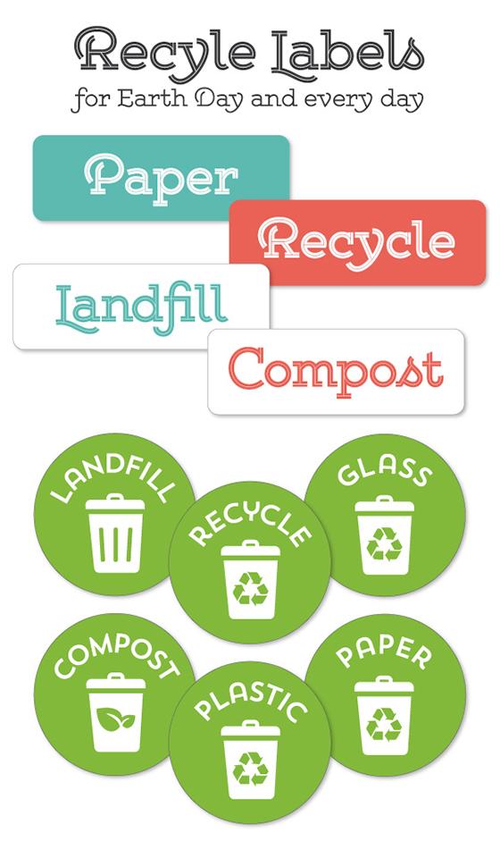 RecycleLabels_WorldLabelMockUp