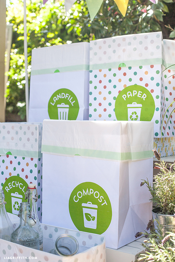Recycle_Labels_Party